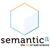 Semantica Digital (Pty) Ltd | Agency Vista