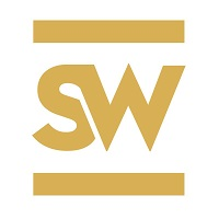 Semway | Agency Vista