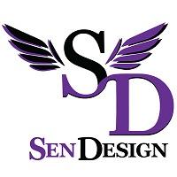 SenDesign | Agency Vista