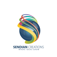 Sendian Creations | Agency Vista