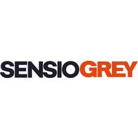 SensioGrey | Agency Vista