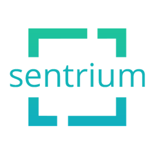 Sentrium   Agency Vista