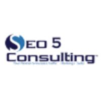 SEO 5 Consulting | Agency Vista