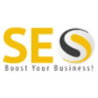 SEO Agency Pakistan | Agency Vista