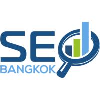 SEO Bangkok | Agency Vista