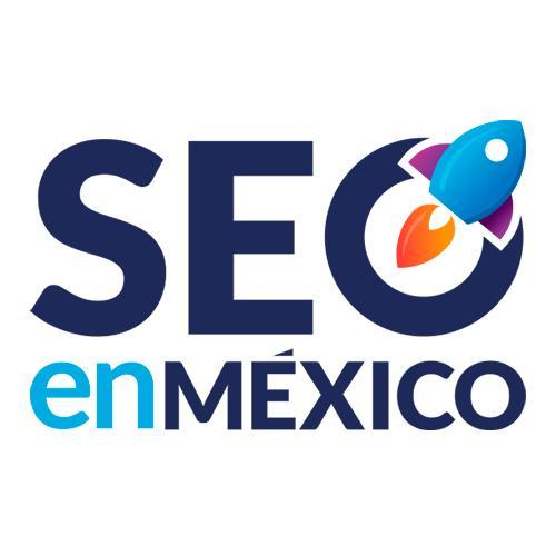 SEO en México   Agency Vista