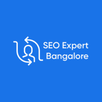 SEO Expert in Bangalore | Agency Vista