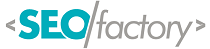 Seo Factory | Agency Vista