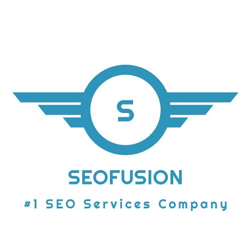 SEO Fusion | Agency Vista