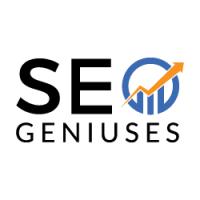 SEO Geniuses Philippines | Agency Vista