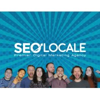 SEO Locale, LLC | Agency Vista