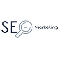 SEO Marketing MX | Agency Vista