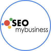SEO My Business on Blog