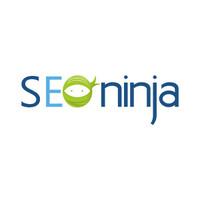 SEO Ninja | Agency Vista