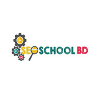SEO School BD   Agency Vista