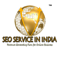 SEO Service in India - Digital Marketing Firm Ind | Agency Vista