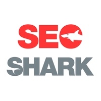 SEO Shark   Agency Vista