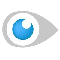 SEO Sight | Agency Vista