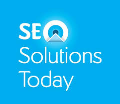 SEO SOLUTIONS TODAY | Agency Vista