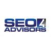 SEO4Advisors | Agency Vista
