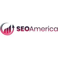 SEOAmerica | Agency Vista
