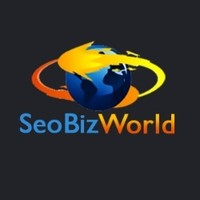 SEOBizWorld: Digital Marketing Services Company | Agency Vista