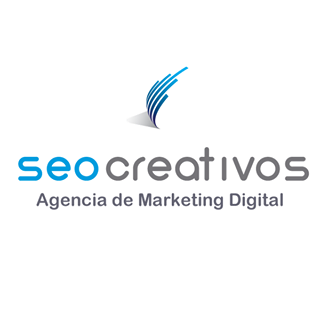 SEOCreativos | Agency Vista