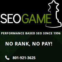 SEOgame, Inc | Agency Vista