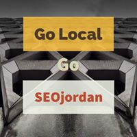 SEOJordan | Agency Vista