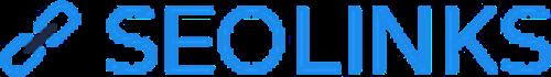 seolinks.co.il | Agency Vista