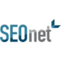 SEOnet   Agency Vista