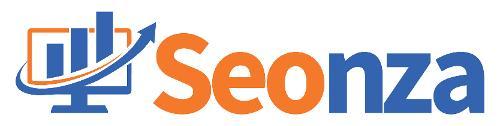 Seonza | Agency Vista