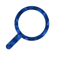 SEOpologist | Agency Vista