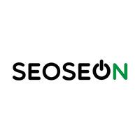 SEOSEON Ltd | Agency Vista