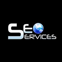 SEOServices Philippines | Agency Vista