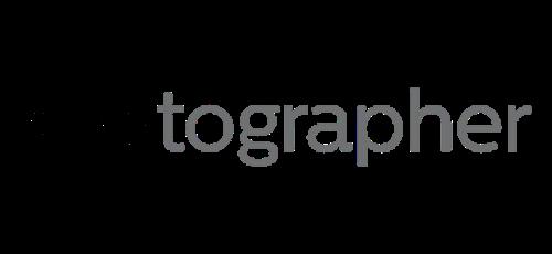 SEOtographer   Agency Vista