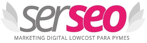 SERSEO INBOUND MARKETING | Agency Vista