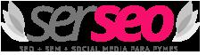 Serseo | Agency Vista