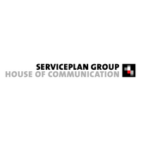 Serviceplan Group SE & Co. KG | Agency Vista