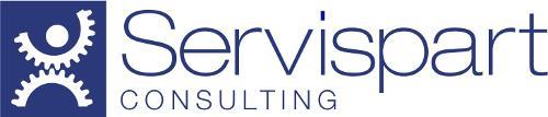 Servispart Consulting   Agency Vista