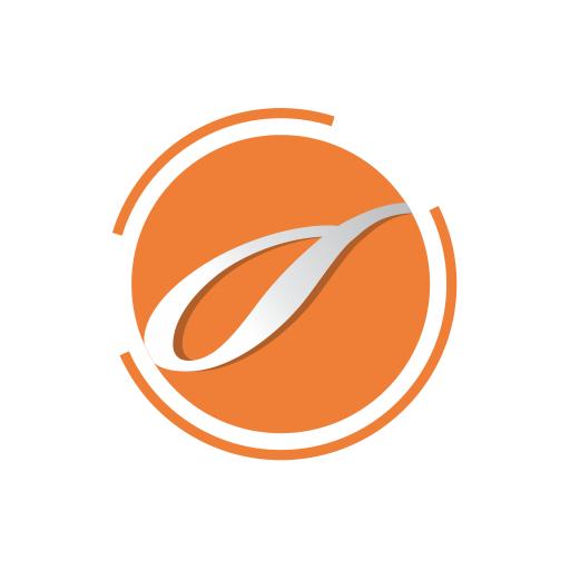 SetuBridge Technolabs | Agency Vista
