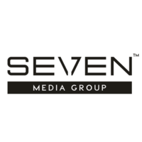 SEVEN MEDIA GROUP | Agency Vista