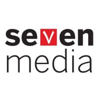 Seven Media | Agency Vista