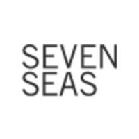 The Seven Seas Group | Agency Vista