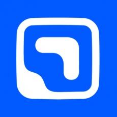 Sevenen Corporation | Agency Vista