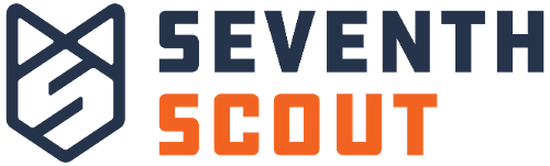 Seventh Scout | Agency Vista