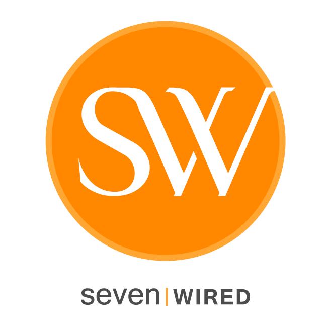 SevenWired | Agency Vista