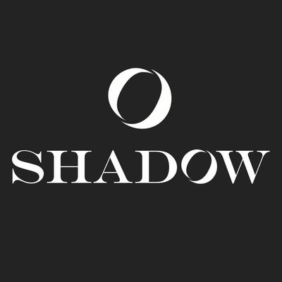 SHADOW | Agency Vista