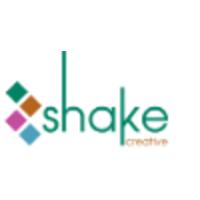 Shake Creative | Agency Vista