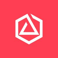 Shapeshift | Agency Vista